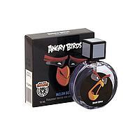 Душистая вода для детей Angry Birds Melon Bomb «Дынная бомба», 50 мл