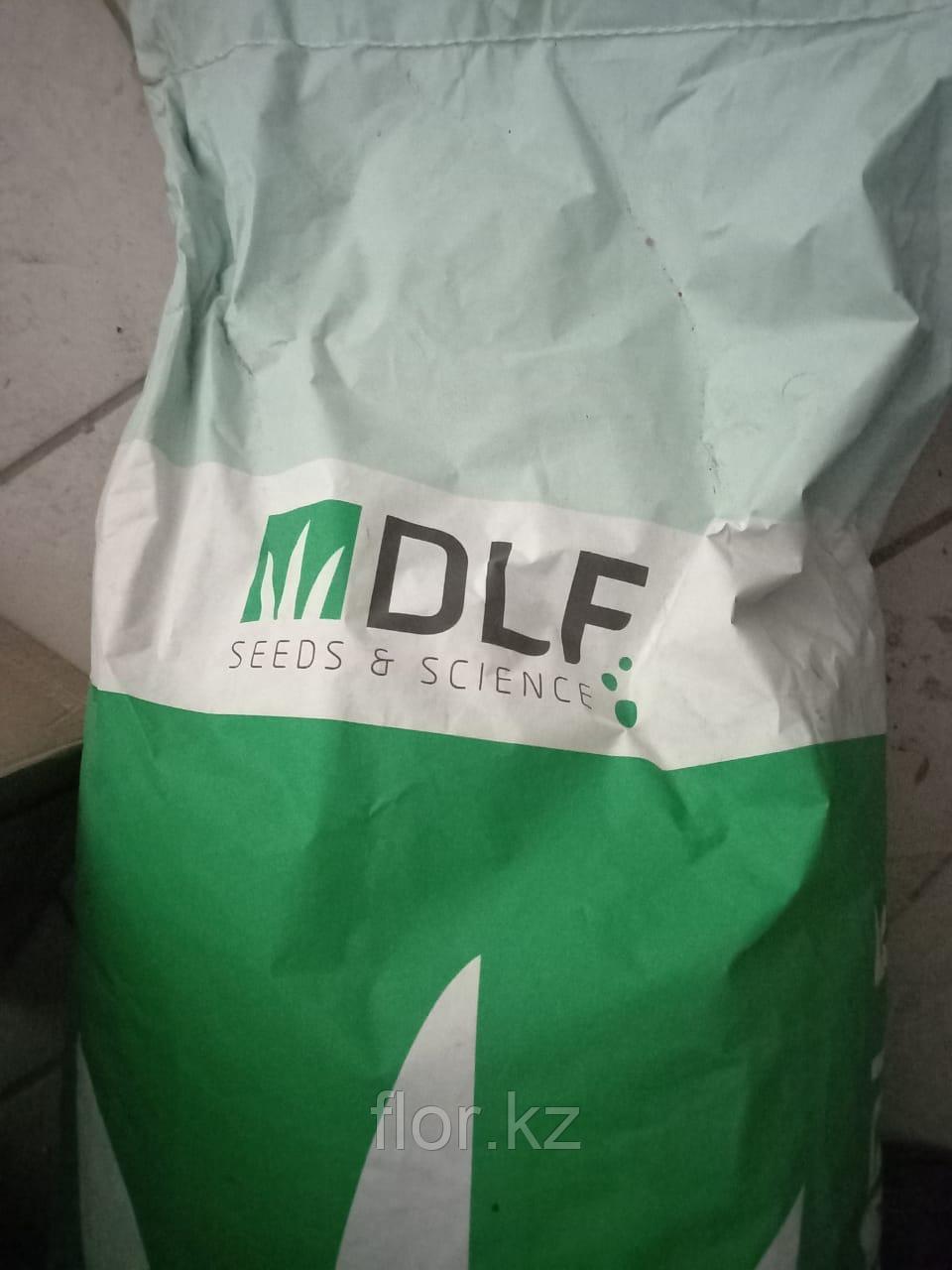 Продадим семена газонной травы производство Дания DLF 1990 тг/кг