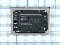 Процессор BGA AMD Ryzen 5 3500U YM3500C4T4MFG