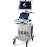 Ультразвуковой сканер VIVID S60