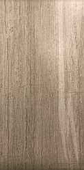 Керамическая плитка Bristol B 450x900 /32