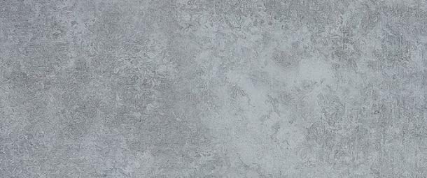 Керамическая плитка Ester GR 450x900