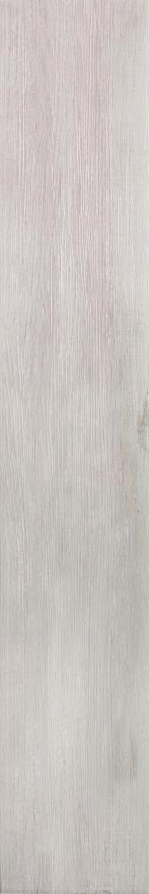 Керамическая плитка R Alabama B 197x1200 P