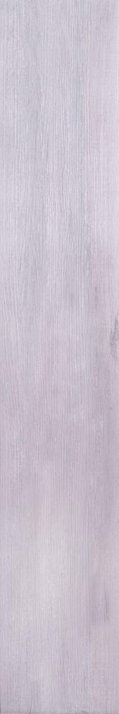 Керамическая плитка R Alabama GR 197x1200 P