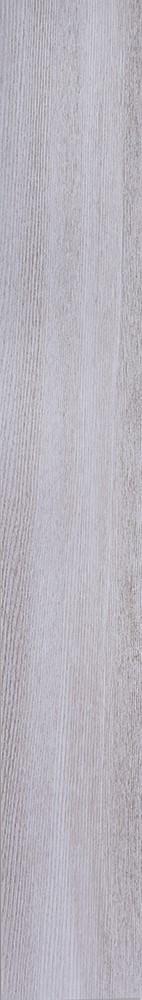 Керамическая плитка R Alder GRC 197x1200 P