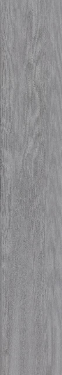 Керамическая плитка R Alder GRT 197x1200 P