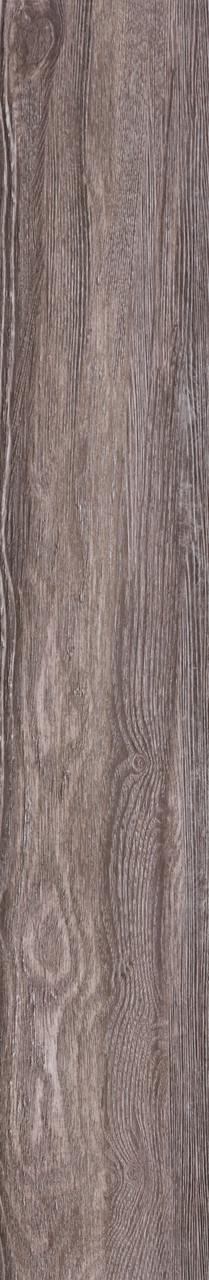 Керамическая плитка R Alder M 161x985
