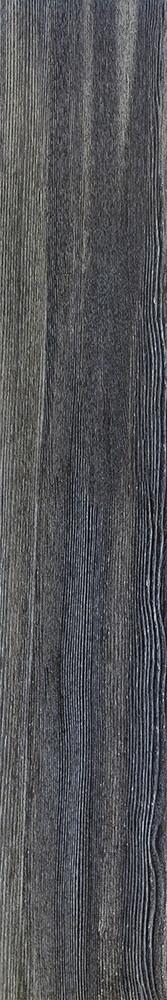 Керамическая плитка R Alder M 197x1200 P