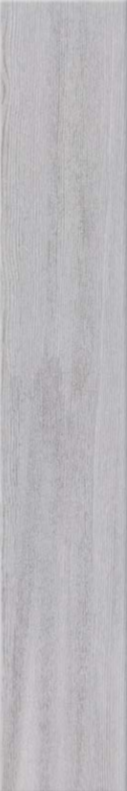 Керамическая плитка R Alder W 197x1200 P