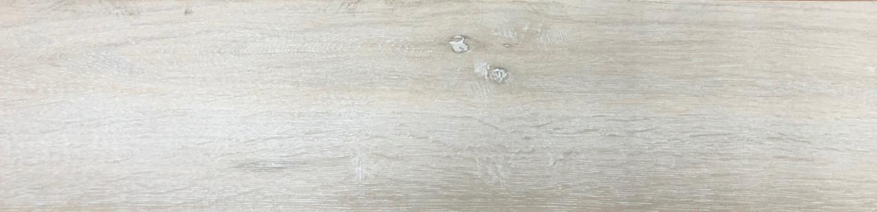 Керамическая плитка R Avorio BC 161x985