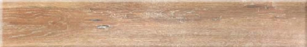 Керамическая плитка R Avorio BT 130x800