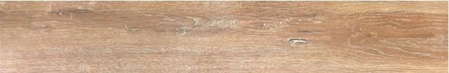 Керамическая плитка R Avorio BT 161x985