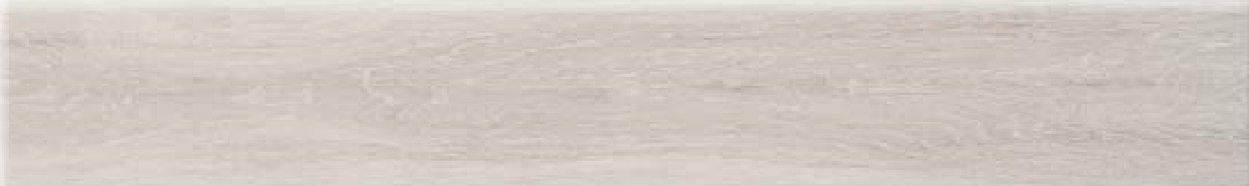 Керамическая плитка R Avorio WT 130x800