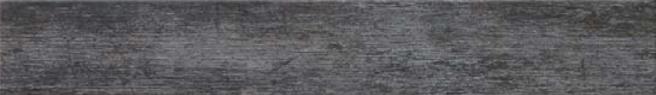 Керамическая плитка R Belluno GR 130x800