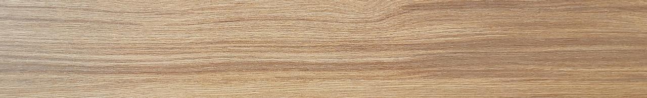 Керамическая плитка R Budva B 161x985