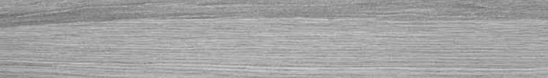 Керамическая плитка R Budva GR 161x985