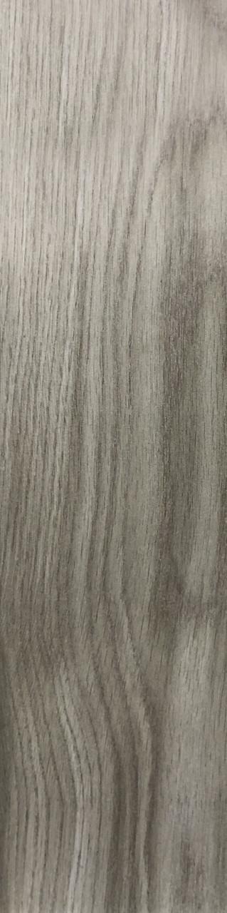 Керамическая плитка R Budva GRT 161x985