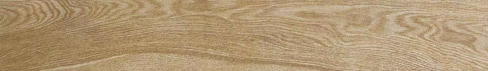 Керамическая плитка R Crema B 161x985
