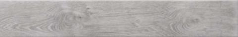 Керамическая плитка R Dafino GR 161x985