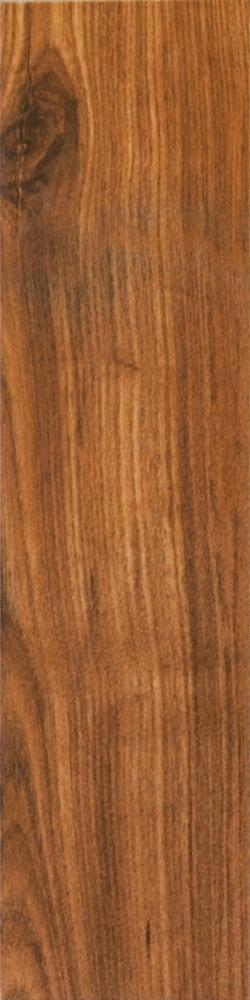 Керамическая плитка R Delmas B 148x600 /10