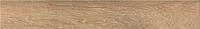 Керамическая плитка R Hollywood YL 161x985