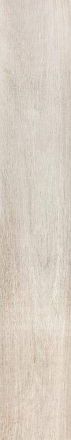 Керамическая плитка R Lorian BC 161x985
