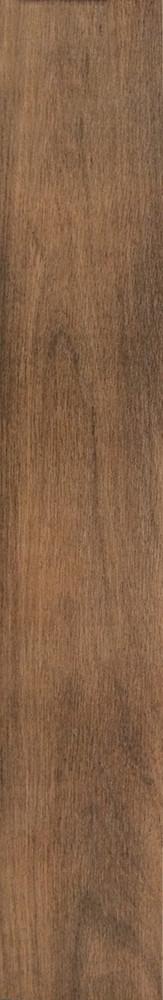 Керамическая плитка R Lorian BT 161x985