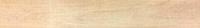 Керамическая плитка R Lorian YL 161x985