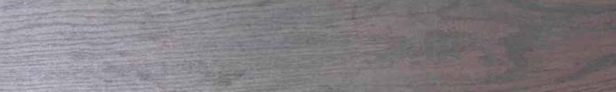 Керамическая плитка R Maple M 161x985