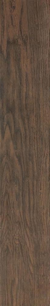 Керамическая плитка R Maple M 197x1200 P