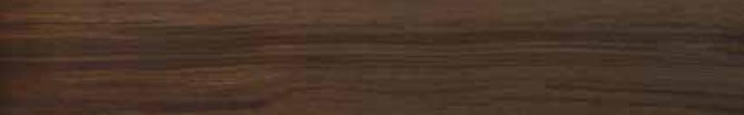Керамическая плитка R Ohio M 161x985