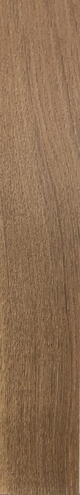 Керамическая плитка R Olga K 161x985