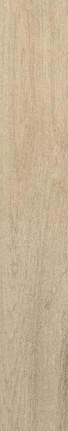 Керамическая плитка R Olimpia BC 161x985