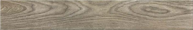 Керамическая плитка R Prestige BT 161x985
