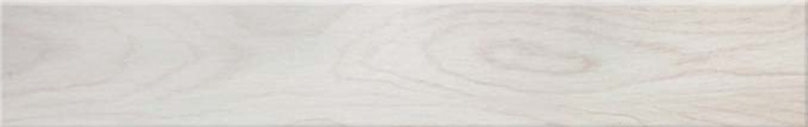 Керамическая плитка R Prestige W 161x985