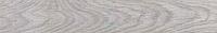 Керамическая плитка R Pula GR 161x985