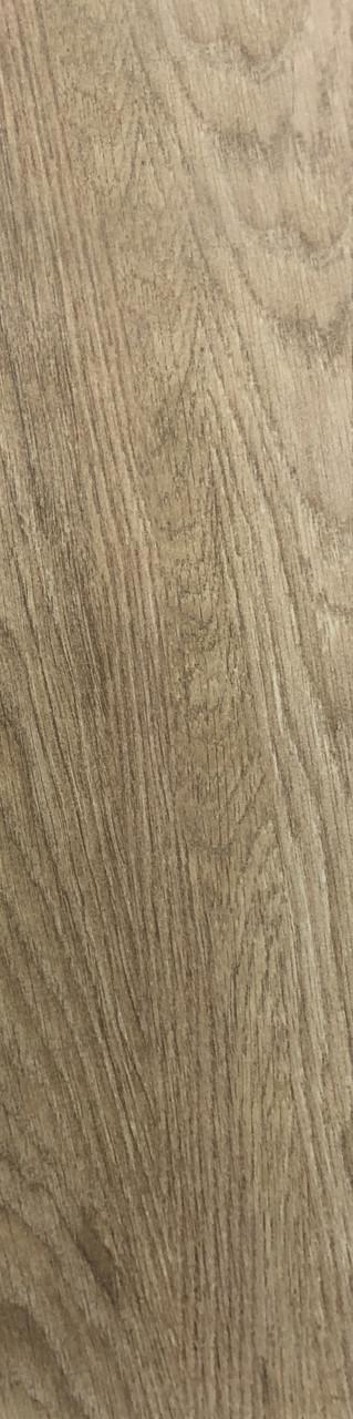 Керамическая плитка R Pula YL 161x985