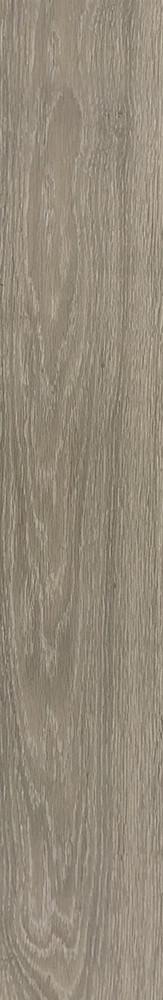 Керамическая плитка R Sacramento GRC 161x985