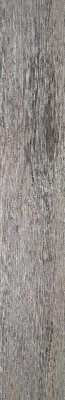 Керамическая плитка R Sinegal B 197x1200 P