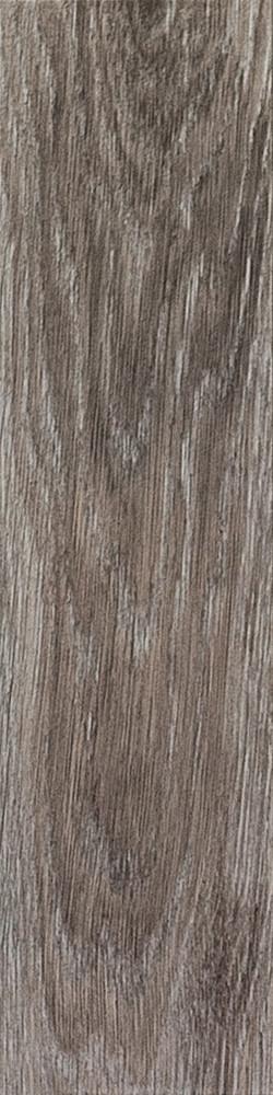 Керамическая плитка R Sinegal GR 148x600 /10