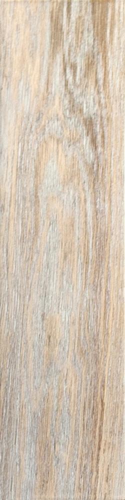 Керамическая плитка R Sinegal YL 148x600 /10