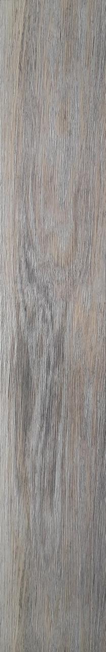 Керамическая плитка R Sinegal YL 197x1200 P