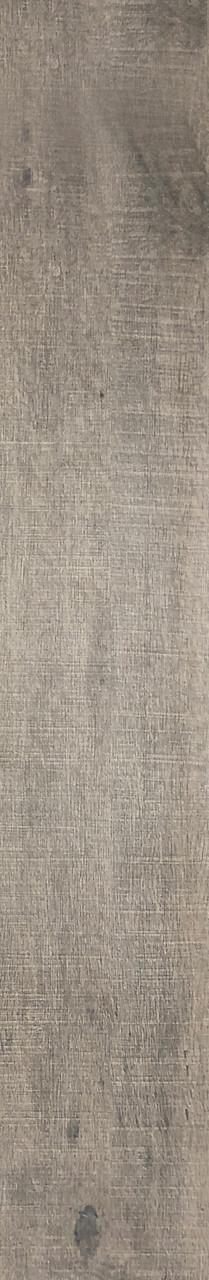 Керамическая плитка R Swan BT 130x800