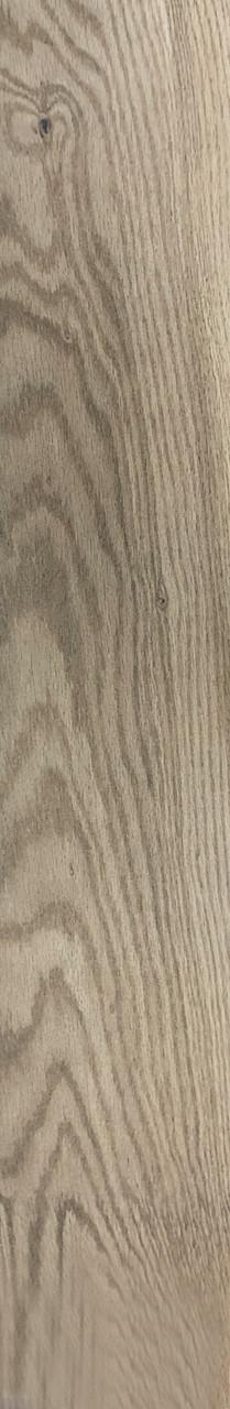 Керамическая плитка R Tamaro GR 197x1200 P