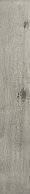 Керамическая плитка R Terre GRT 161x985