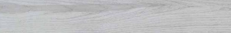 Керамическая плитка R Tivat B 161x985