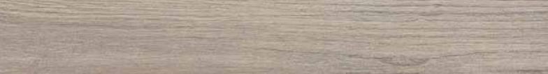 Керамическая плитка R Tivat BT 161x985