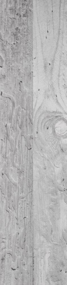 Керамическая плитка R Trento GRC 148x600 /10