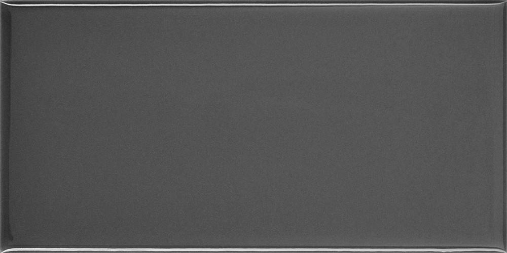 Керамическая плитка Subway GR 100x200 /48 (P1)