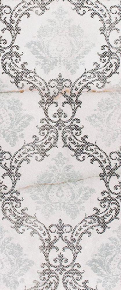 Декор Aurel 1 Pattern W 250x600 D24/LPt